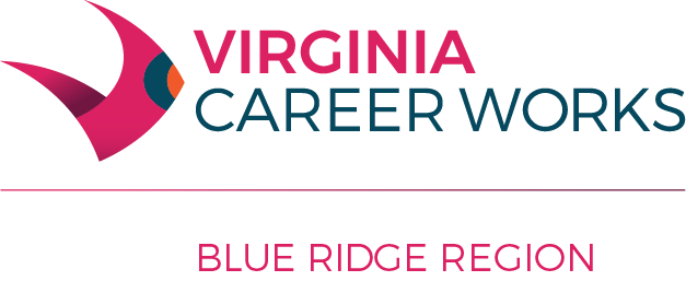 Virginia Career Works - Blue Ridge